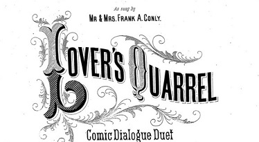lovers_quarrel