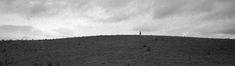 relatietrauma_eenzaam_stroomland
