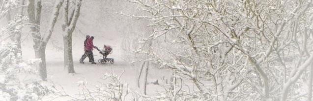 in_de_sneeuw_stroomland